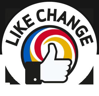 likechange
