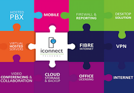 iConnect1