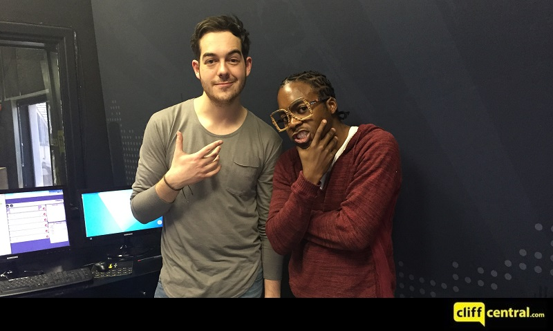 150709 kellman the big interview ifani