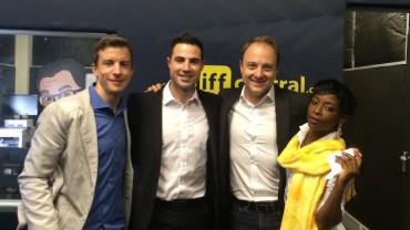 #BankBetter with #FNBBusiness Episode 8: eWallet