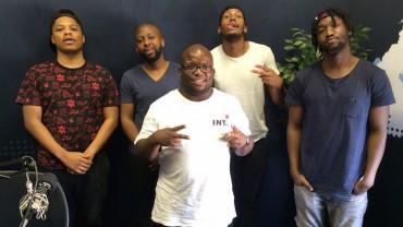 The Capital Rap Up – New Albums & Hottest MC's List