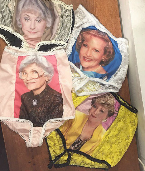 goldengirlpanties