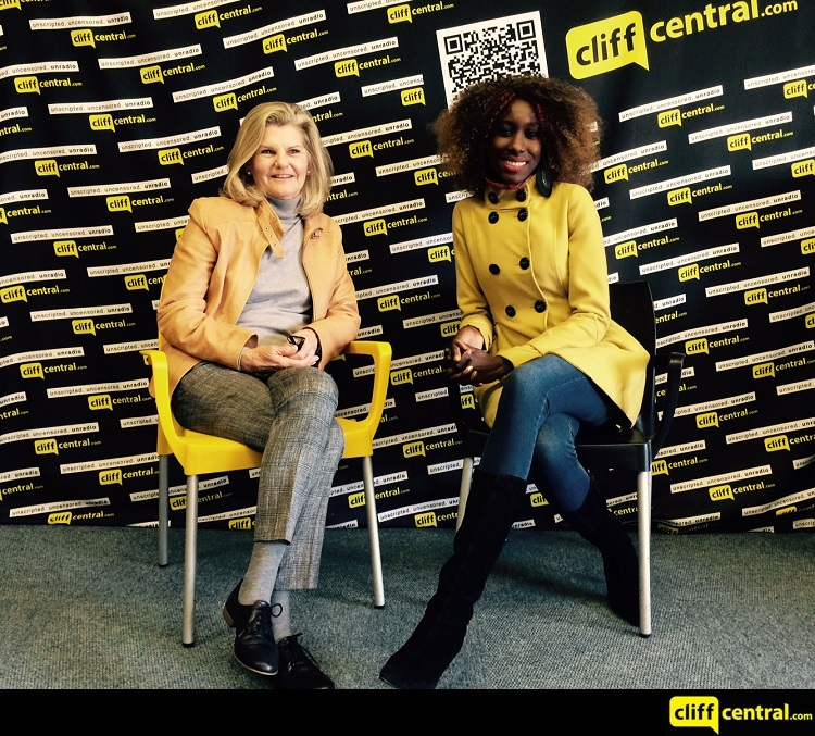 Fashion Lab Handbag Designer Exclusive Cliffcentral
