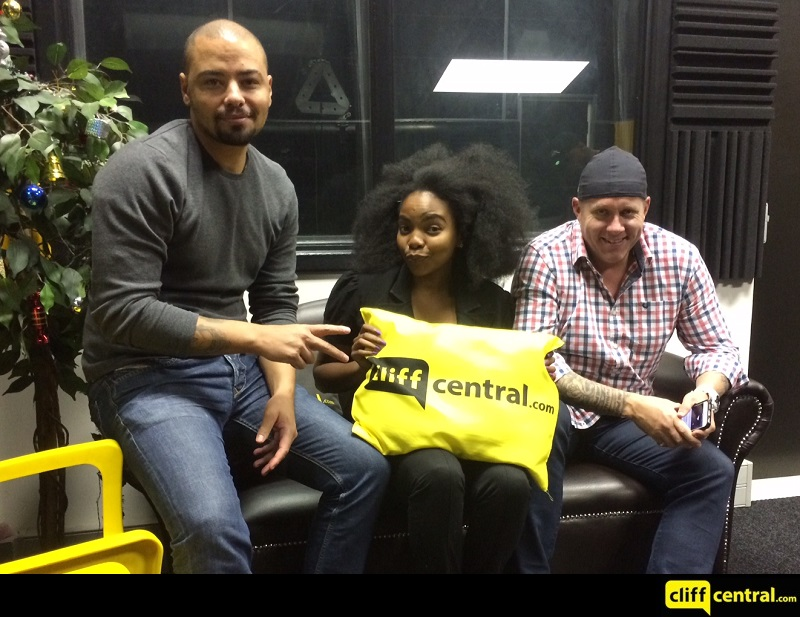 170105cliffcentral_property1