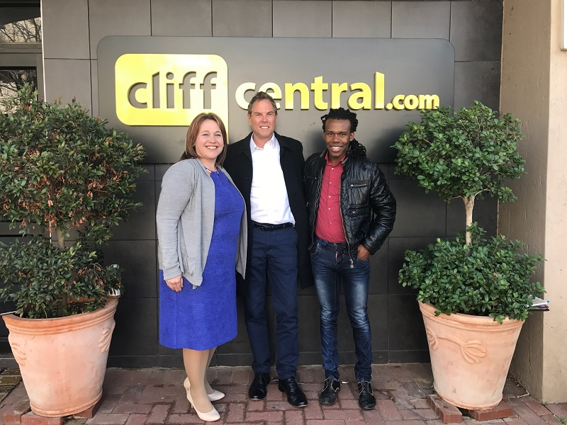 170627cliffcentral_laws1