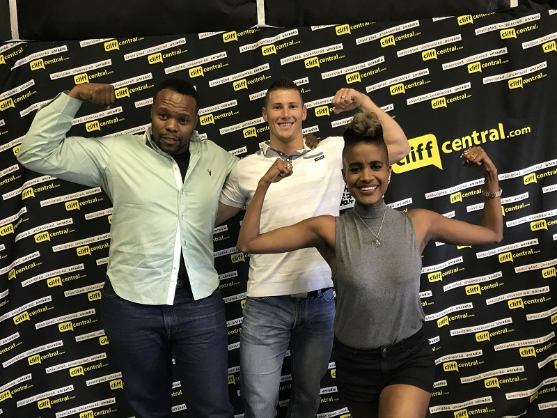 170907cliffcentral_weeklymashup