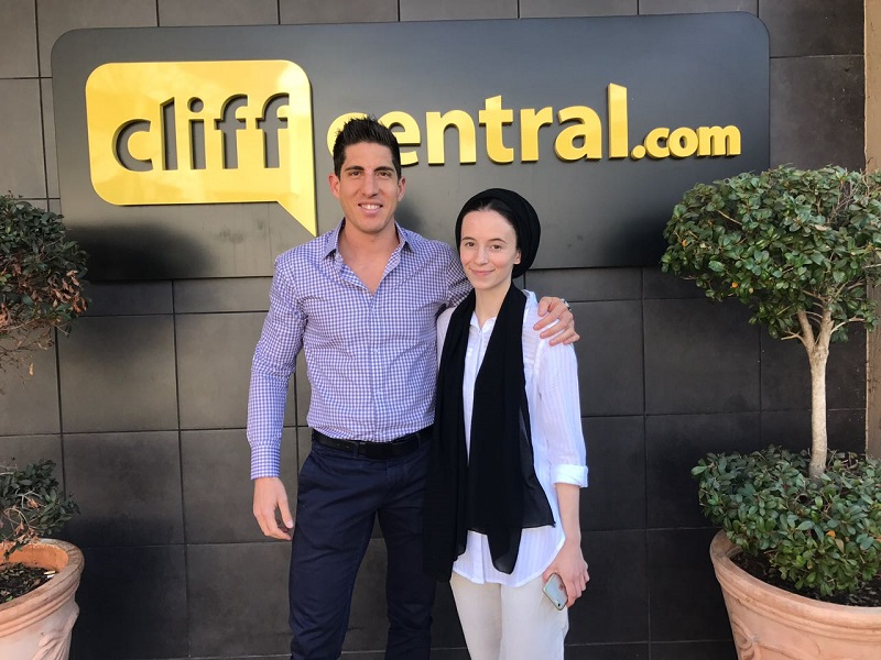 170911cliffcentral_ylp