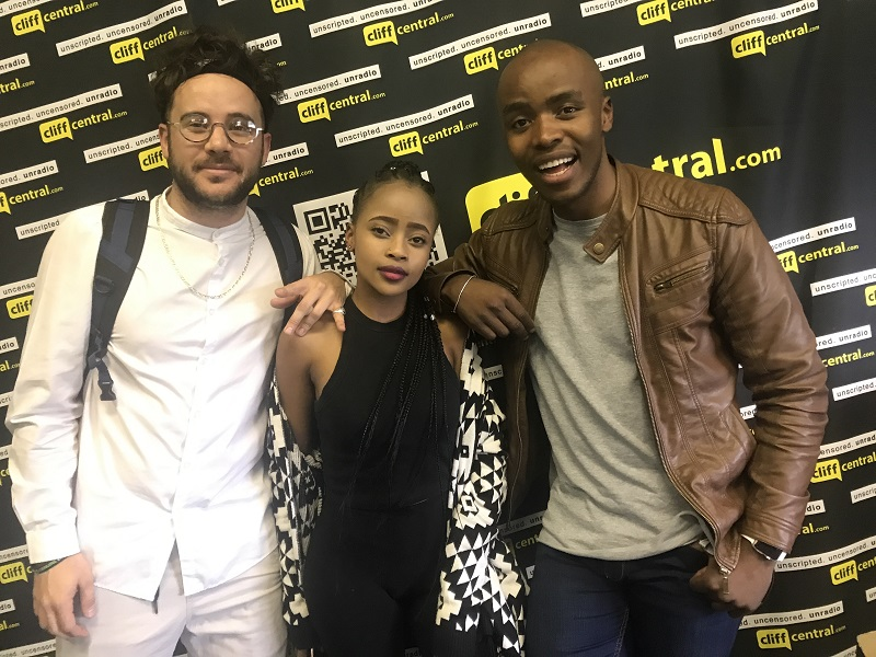 170928cliffcentral_unplugged
