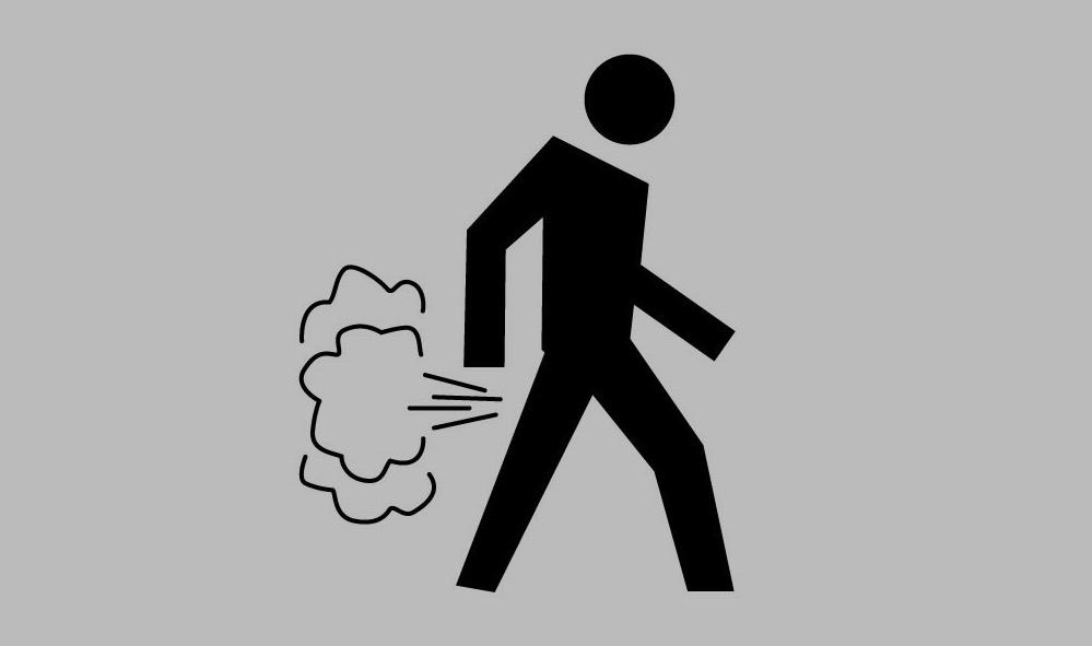 farts