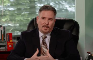Leading American Entrepreneur Series: Part 2