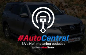 Why SUVs are so popular in SA & the 2021 Toyota Fortuner reviewed