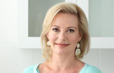 Chantal Lascaris